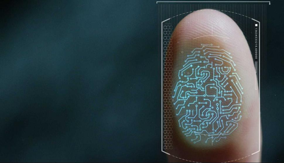 Biometric Sensor Company