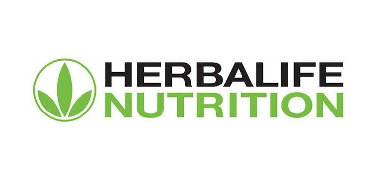 Herbalife network marketing companies