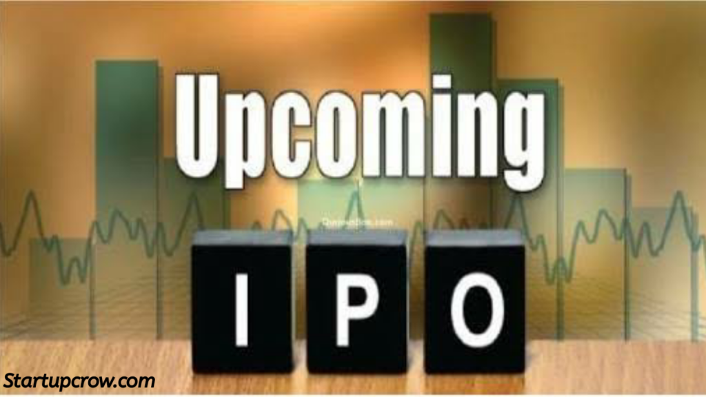 Upcoming Big Ipo in 2021