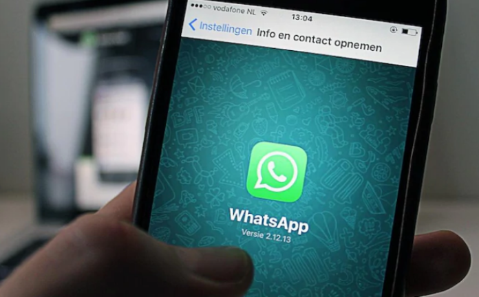 WhatsApp Delays its Controversial New Policy Update