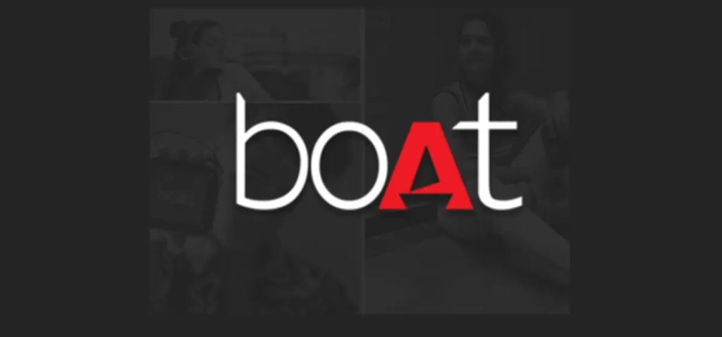 boAt raises $100 Mn from Warburg Pincus