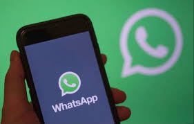 WhatsApp updates Terms of Service