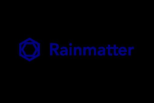 Rainmatter