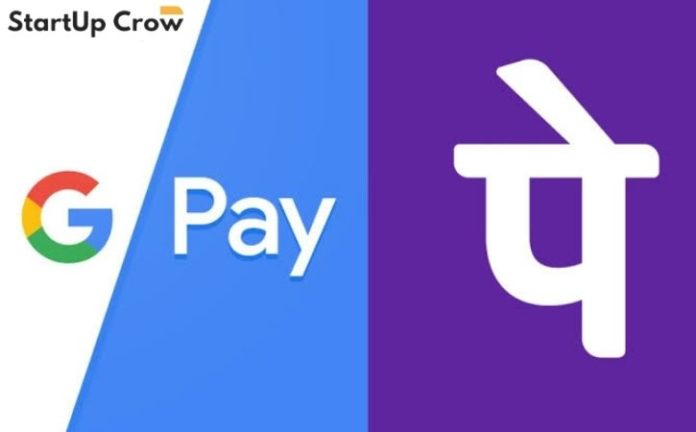 Google Pay most downloaded fintech app globally in Jan; PhonePe leads in India