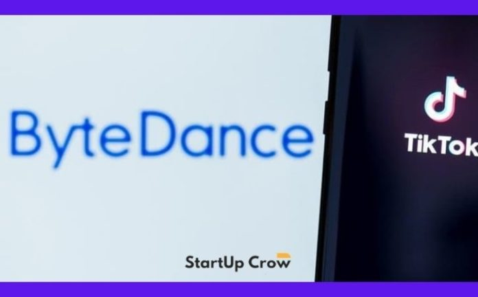 Bytedance in Talks With Glance to Sell TikTok's India Assets