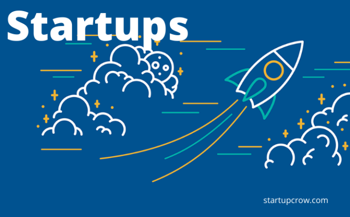 Approx 44,000 Startups Registered in PM Modi's Startup India