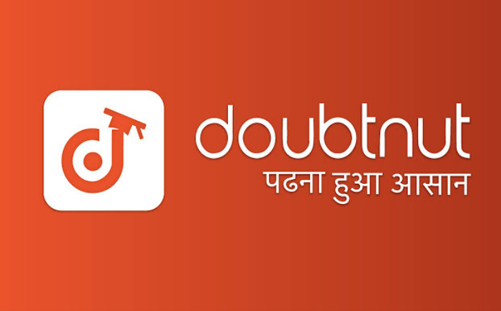 Doubtnut Which is an Ed-tech Startup Raises 224 Crores in Series B Funding Round