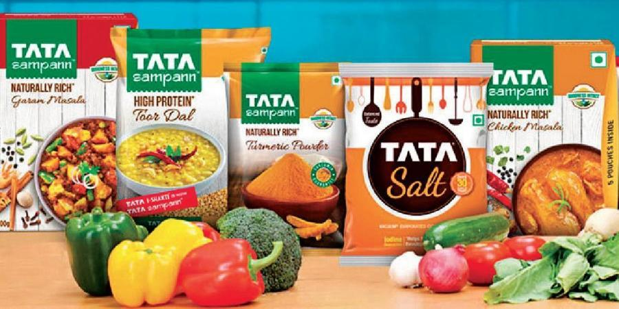 Tata Consumer Products Acquires Maker of Soulfull Cereals