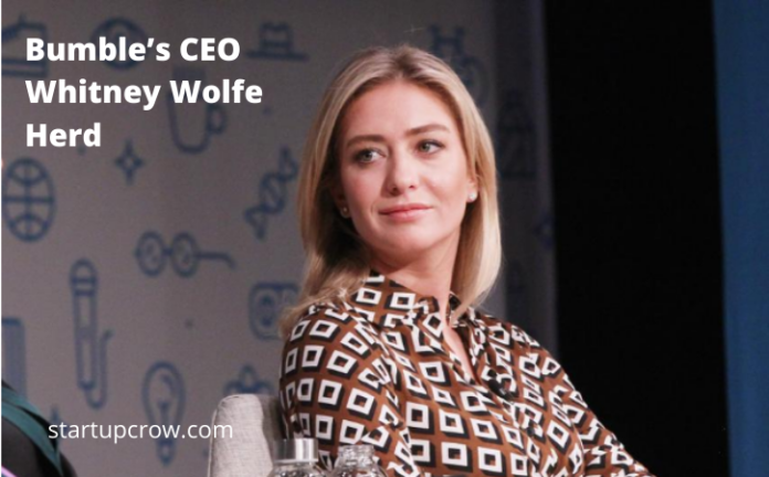 Youngest Self-Made Woman Billionaire In The World at Just 31st