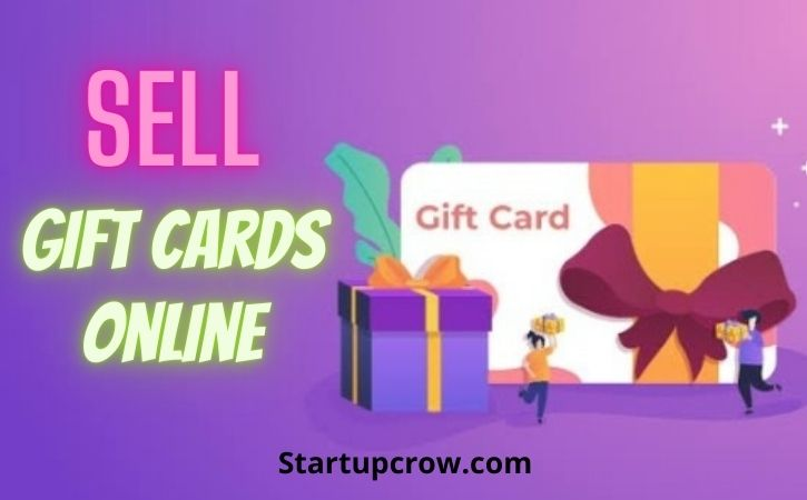 {Best Ways} Sell Gift Cards Online Instantly in 2021