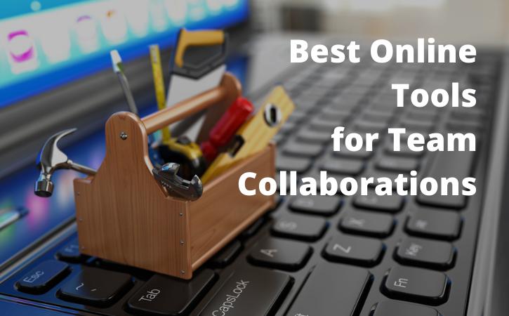 Best Online Tools