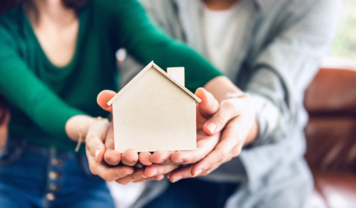 Should you opt for a joint home loan