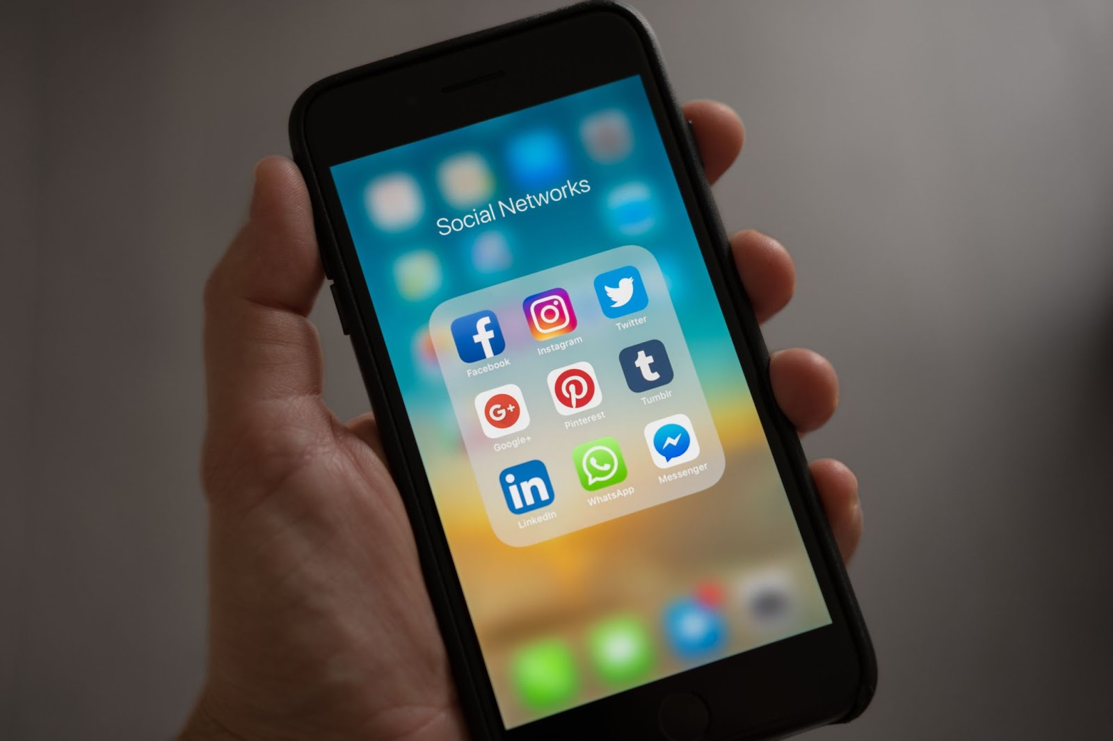 Indian government mulling fines for social media firms under IT rules