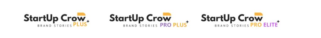 Startupcrow services