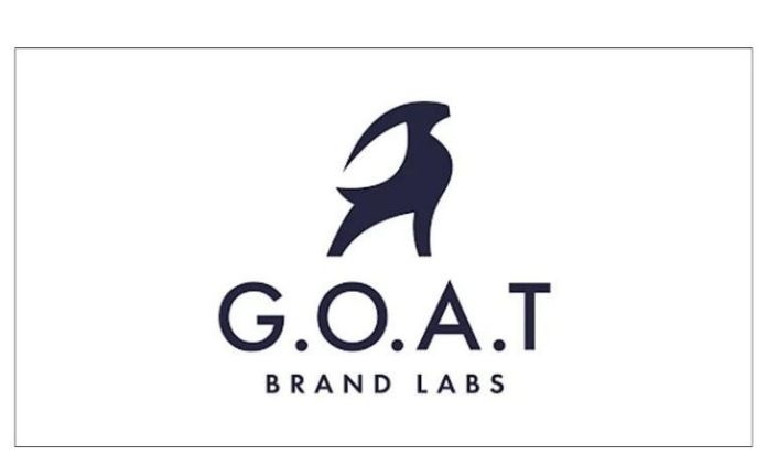 GOAT Brand Labs