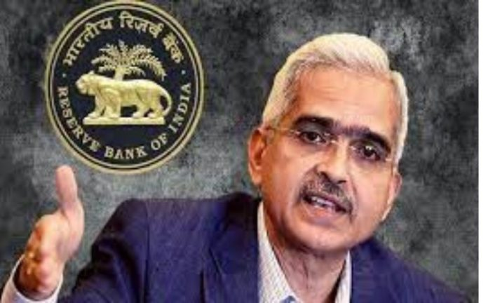 New RBI Rules of Salaries, Pension, and EMI payments