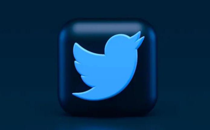 twitter IT Rules
