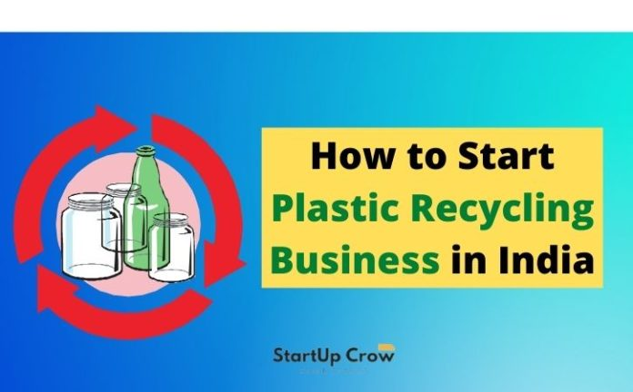 Plastic Recycling Business in 2022